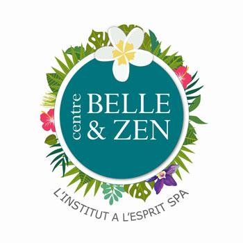 Centre Belle et Zen